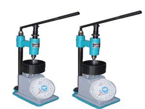 ZKS-100型砂浆凝结时间测定