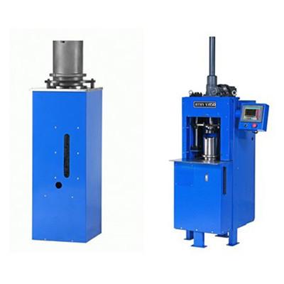 YZM-150型沥青旋转式压实仪