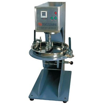 SYD-0752型乳化沥青湿轮磨耗