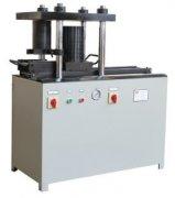 TLD-YZD1000型多功能电动液压