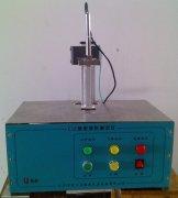 CA砂浆热膨胀系数测定仪