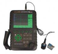 GTJ-U600型全数字超声波探伤