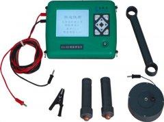 GTJ-XSY型钢筋锈蚀测量仪