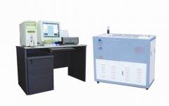 YZM-W型沥青混合料收缩系数