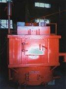 干燥炉 干燥炉价格 干燥炉