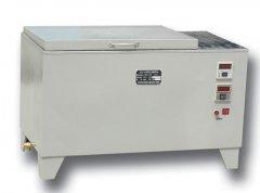 ZSA-5A/5B型砖瓦爆裂蒸煮箱