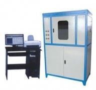 DRCD-3030B建筑保温材料导热系数测定仪