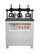 DTS-6型电动数显防水卷材不