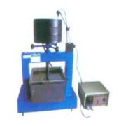 RH-7型沥青混合料贯入度试