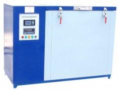 CLD型全自动低温冻融试验