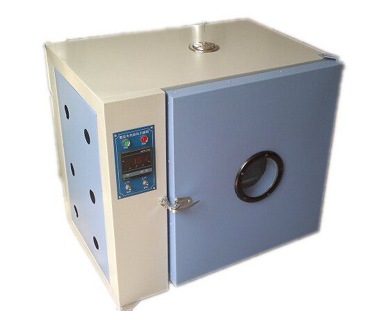 用途:河北昊宇仪器设备有限公司自行研发设计的101系列电热鼓风干燥