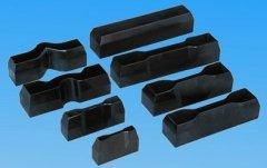 防水卷材,油毡,橡胶,塑料