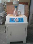 SGBS-2型粉刷石膏砂浆保水