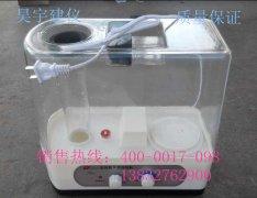 AC-D180型安裕超声波加湿器