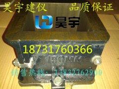 英标铸铁试模 出口英标铸